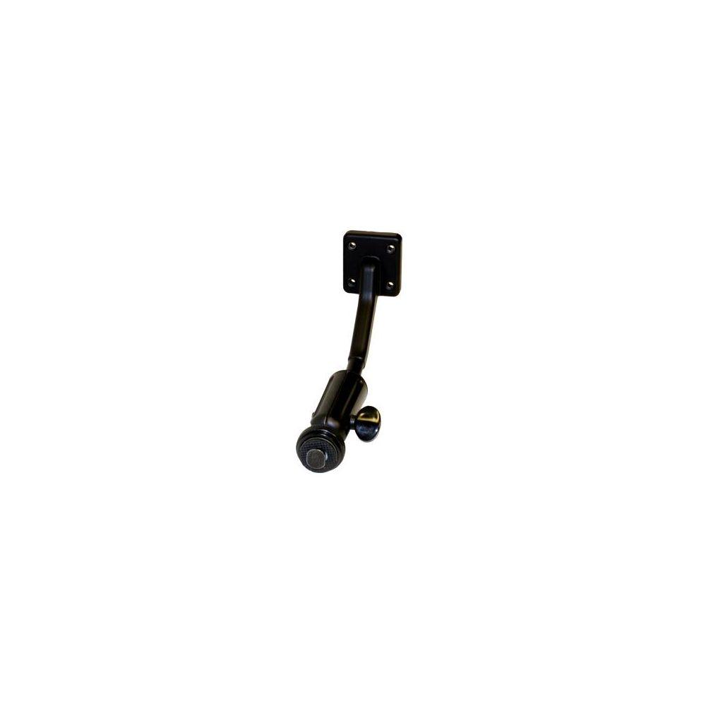 Mito Auto ® - Perimeter View and Camos Monitors Universal Mount Bracket (66-CL9L)