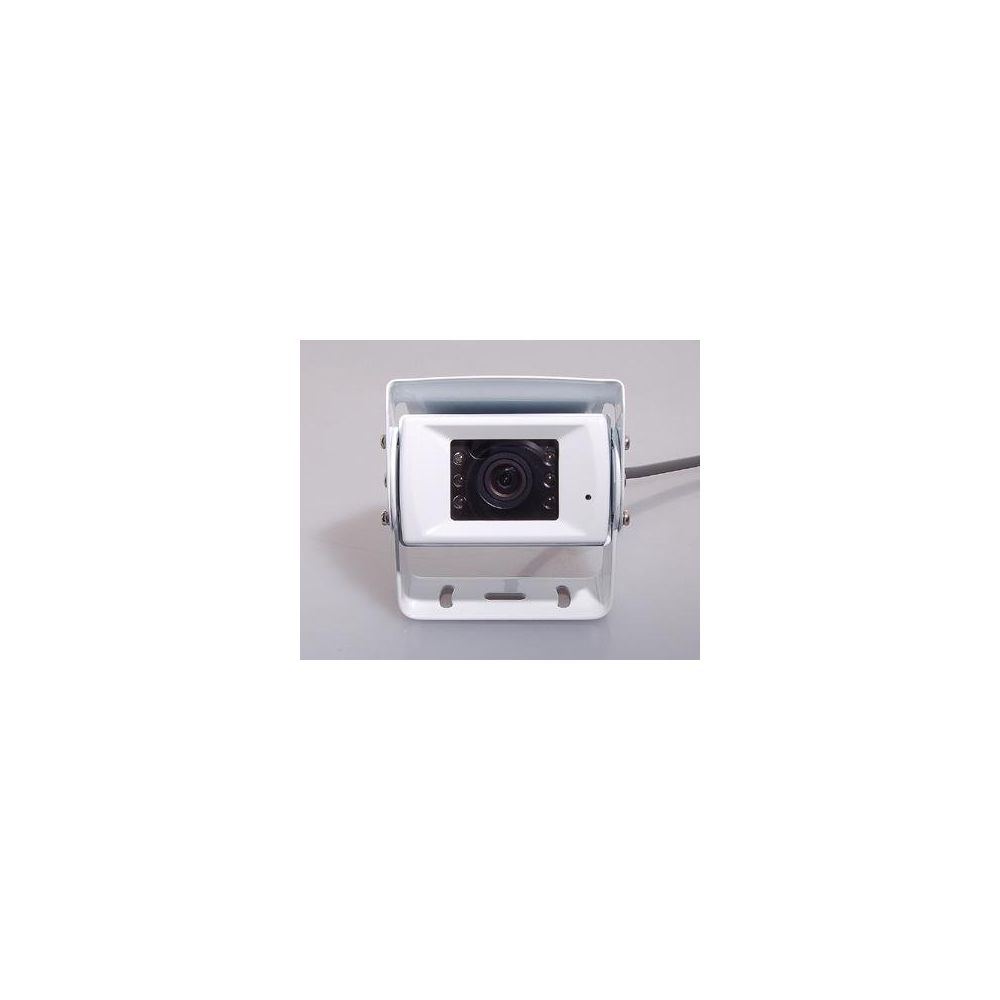 Mito Auto ® - Perimeter View Commercial Quality Universal Backup Camera (20-CM32AH)