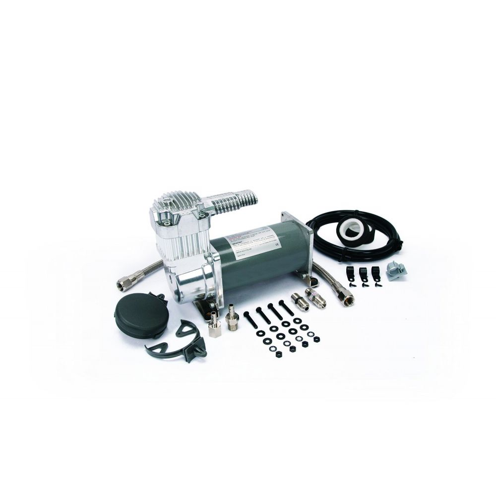 Viair ® - Air Compressor Kit 330C IG Series (33058)