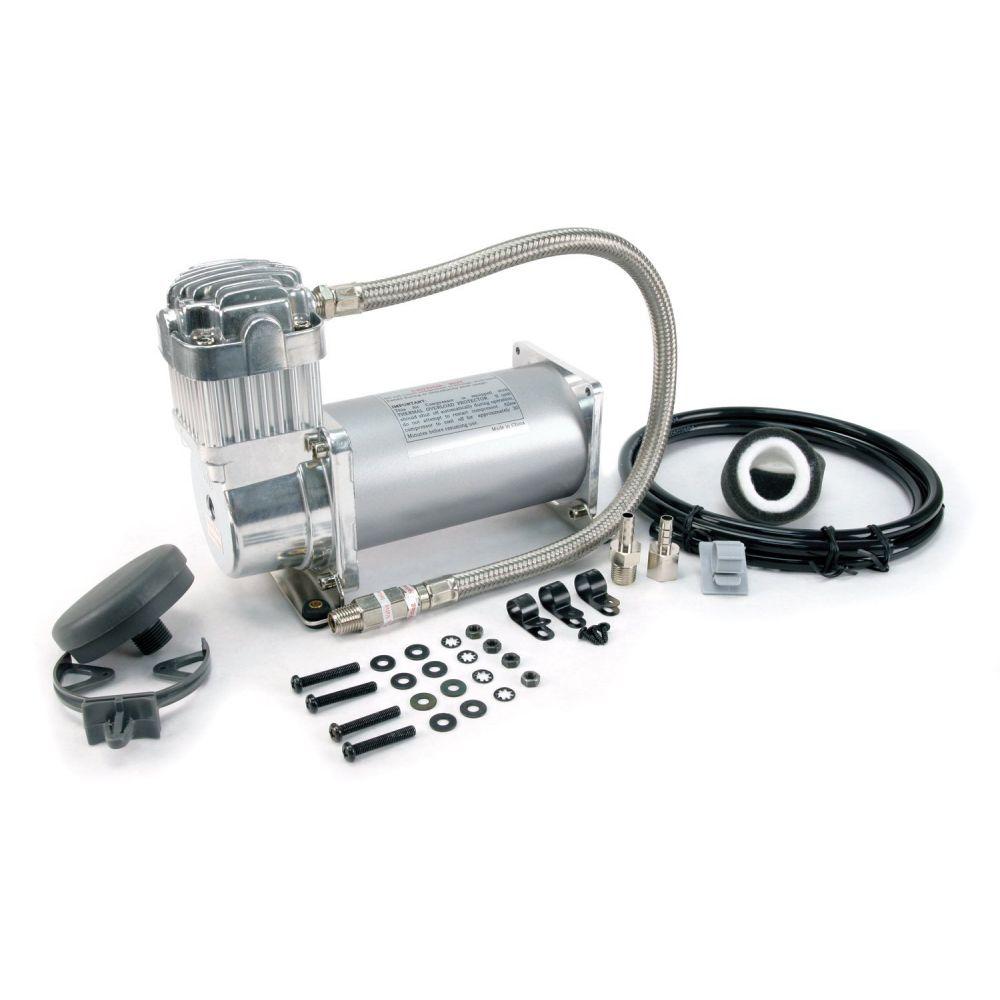 Viair ® - Silver Air Compressor Kit 350C (35030)