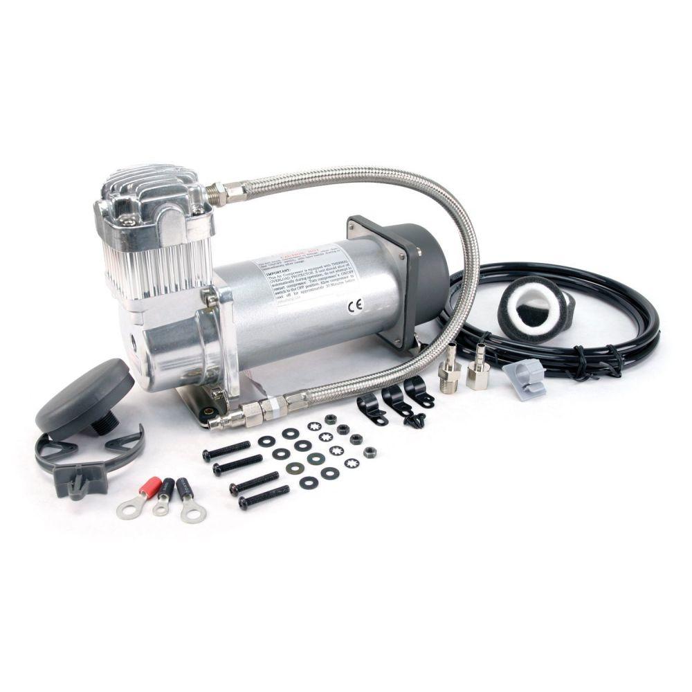 Viair ® - Air Compressor Kit 400H (40042)