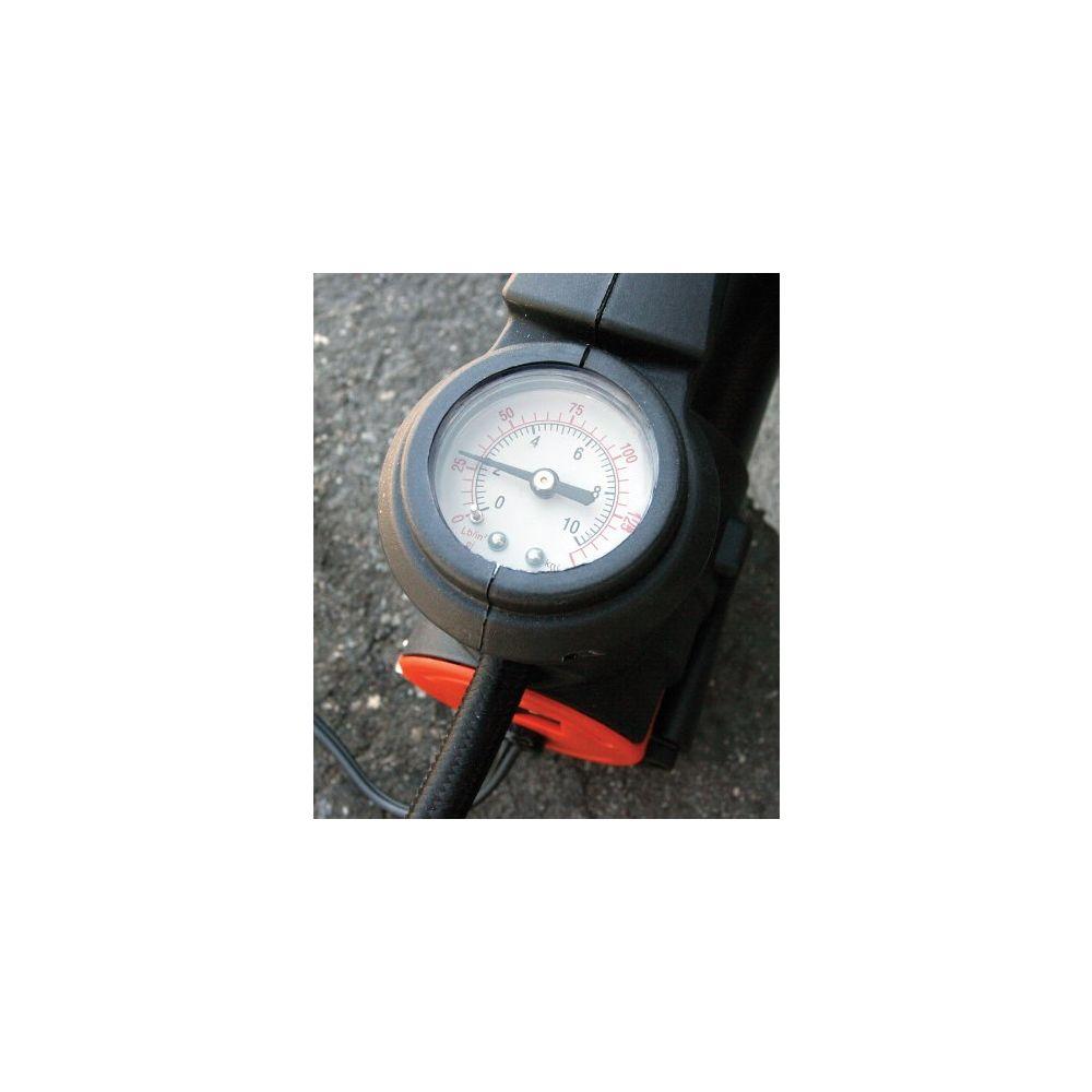 Viair ® - Portable Sport Compact Air Compressor Kit 85P (00085)