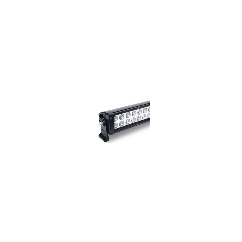 Wurton ® - 22 Inch 5 Watt High Power Combo Beam LED Light Bar Kit (32241)