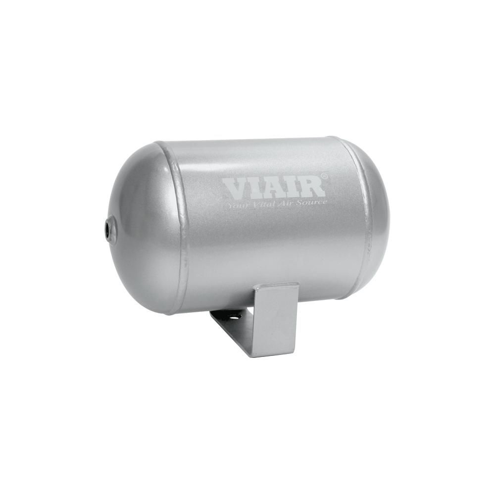 Viair ® - 1.0 Gallon Air Tank (91014)