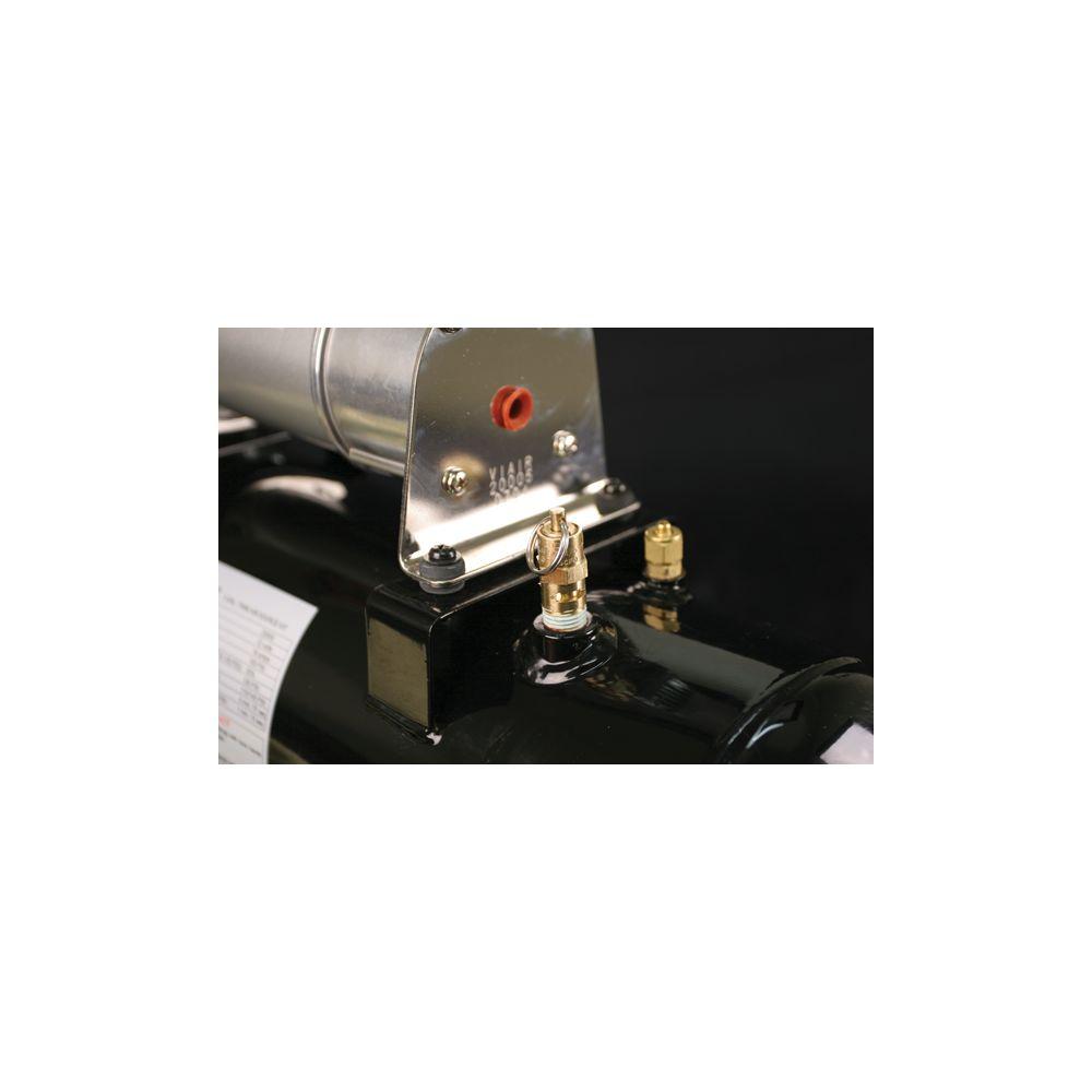 Viair ® - Fast Fill Air Source Kit 200 PSI (20007)