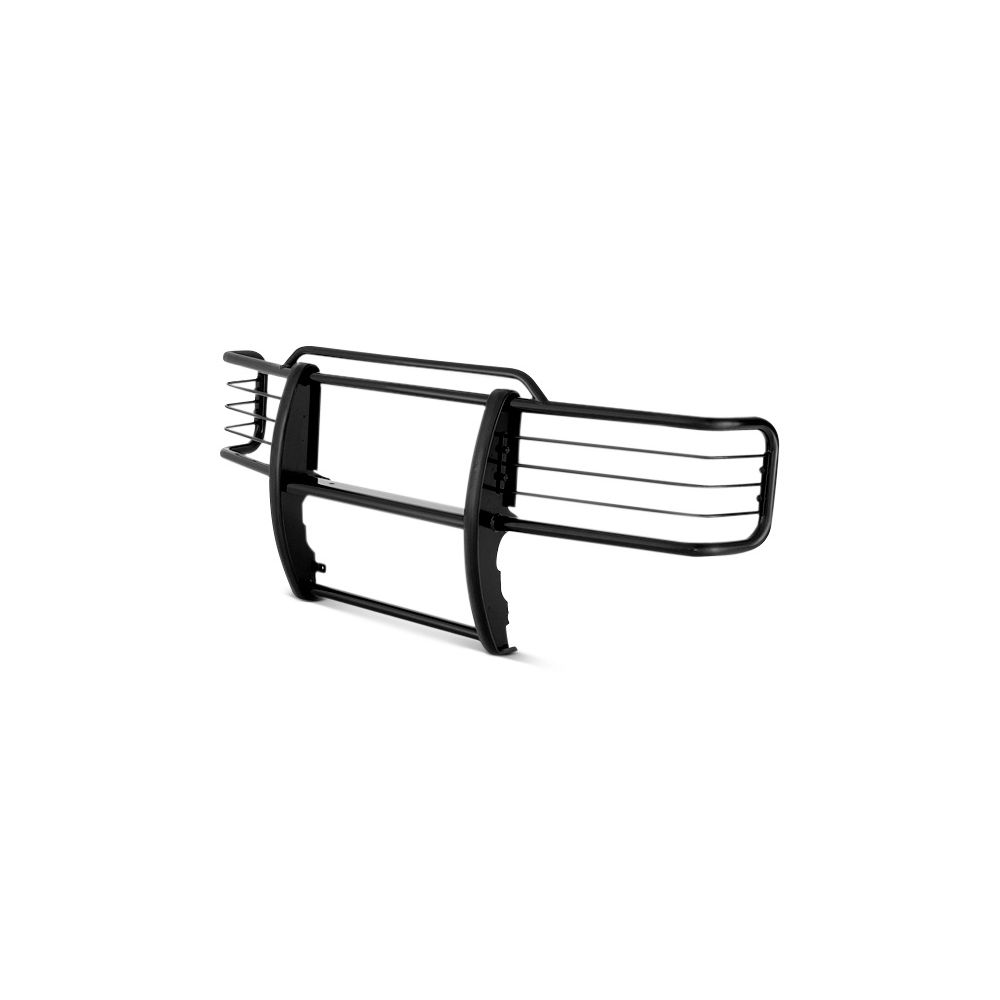 Black Horse Off Road ® - Grille Guard (PGBZA008A)