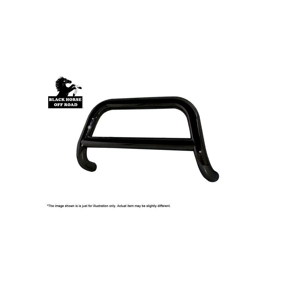Black Horse Off Road ® - Bull Bar (BBTY918A)