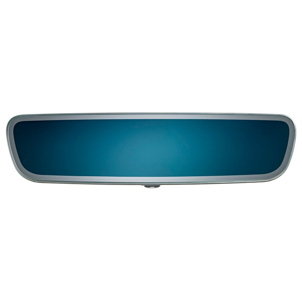 Mito Auto ® - Gentex Frameless Auto-Dim Universal Rearview Mirror (50-GENK8A)