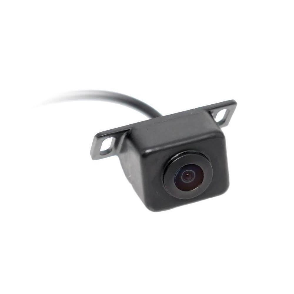 Mito Auto ® - Rear Factory Screen Integration Camera Kit (20-CHRYSLERKITRA)