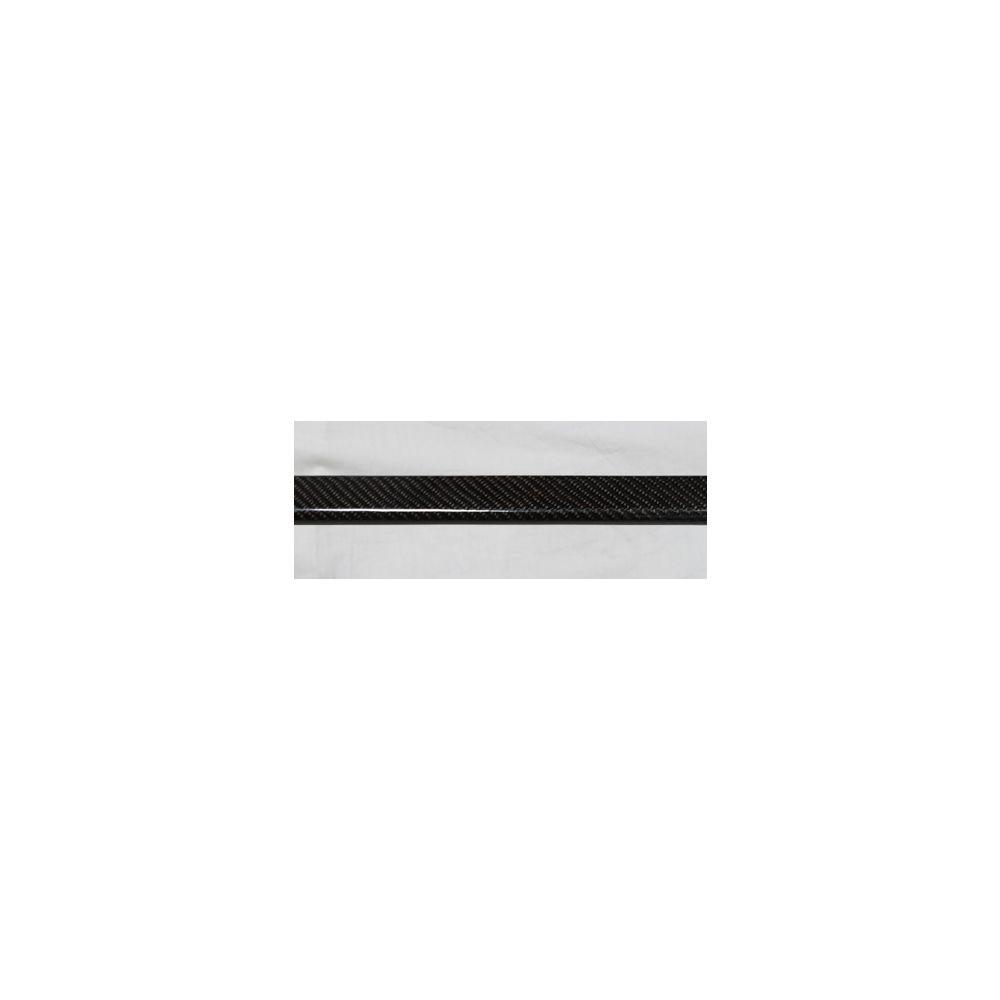 NRG ® - Front Carbon Strut Bar (TNB-411CF)