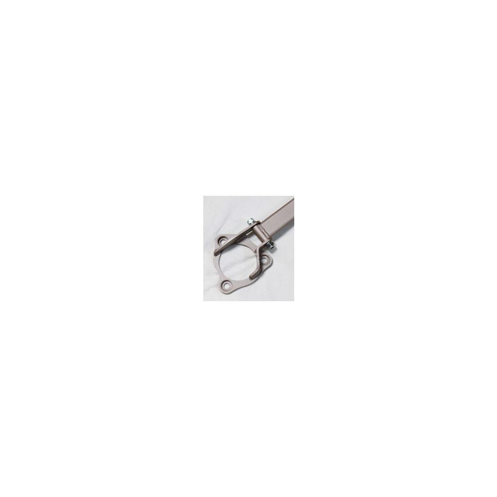 NRG ® - Front Strut Bar (TNB-411)