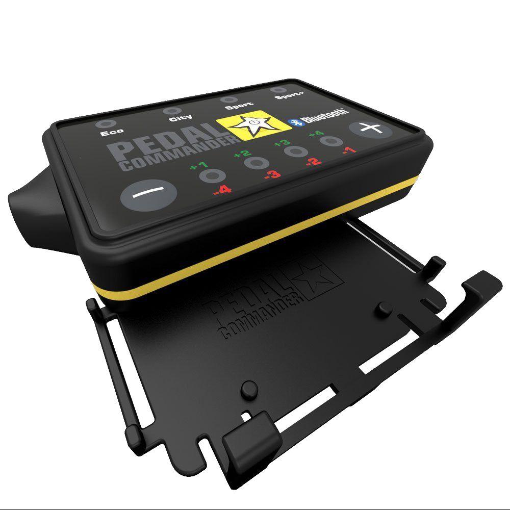 Pedal Commander ® - Bluetooth Throttle Response Controller PC72-BT For 2014+ Honda HR-V