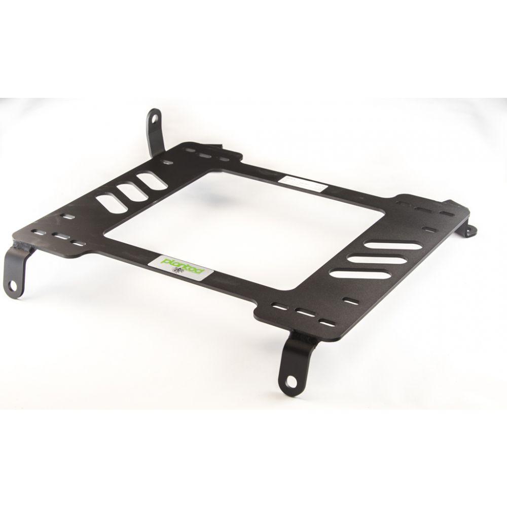 Planted ® - Driver Side Custom Seat Bracket (SB039DR)