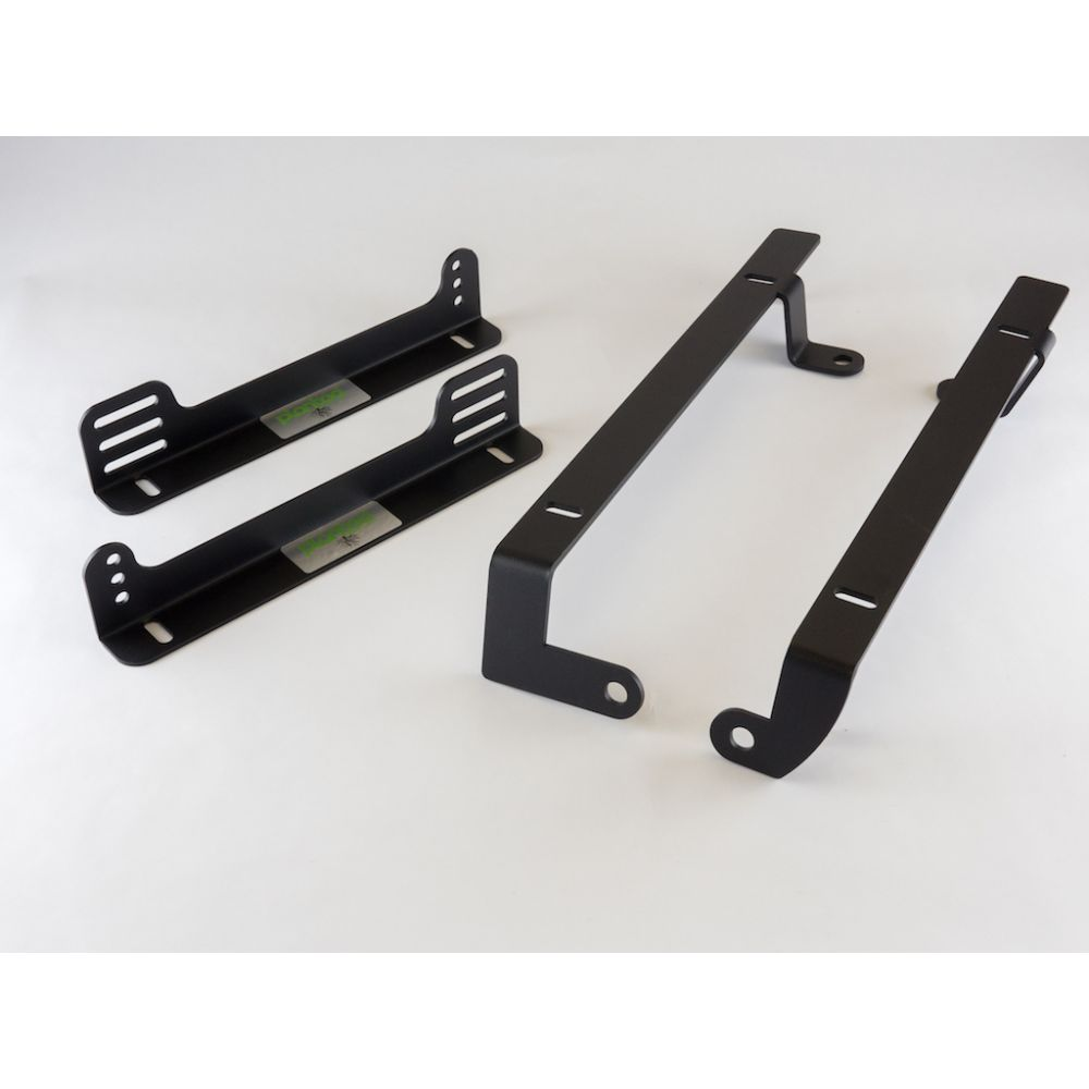 Planted ® - Passenger Side Custom Seat Bracket (SB051LOWPA)