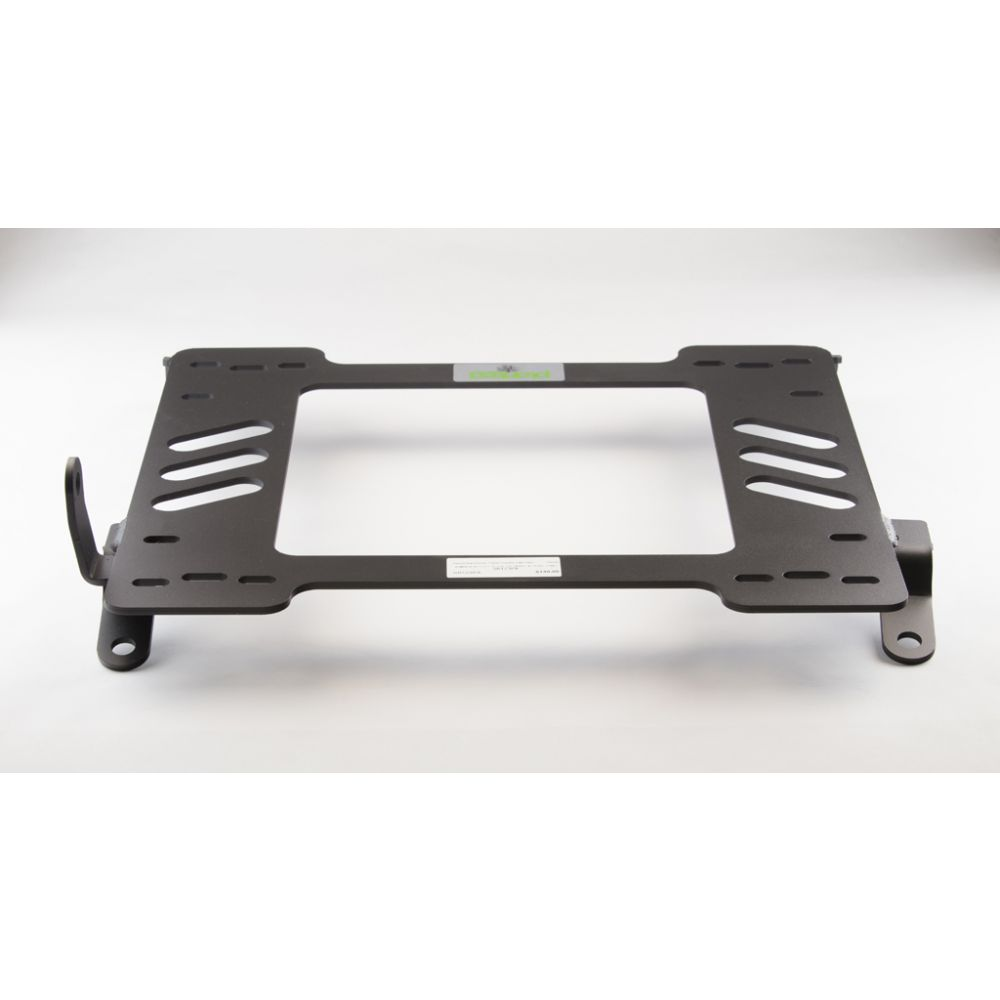 Planted ® - Passenger Side Custom Seat Bracket (SB123PA)