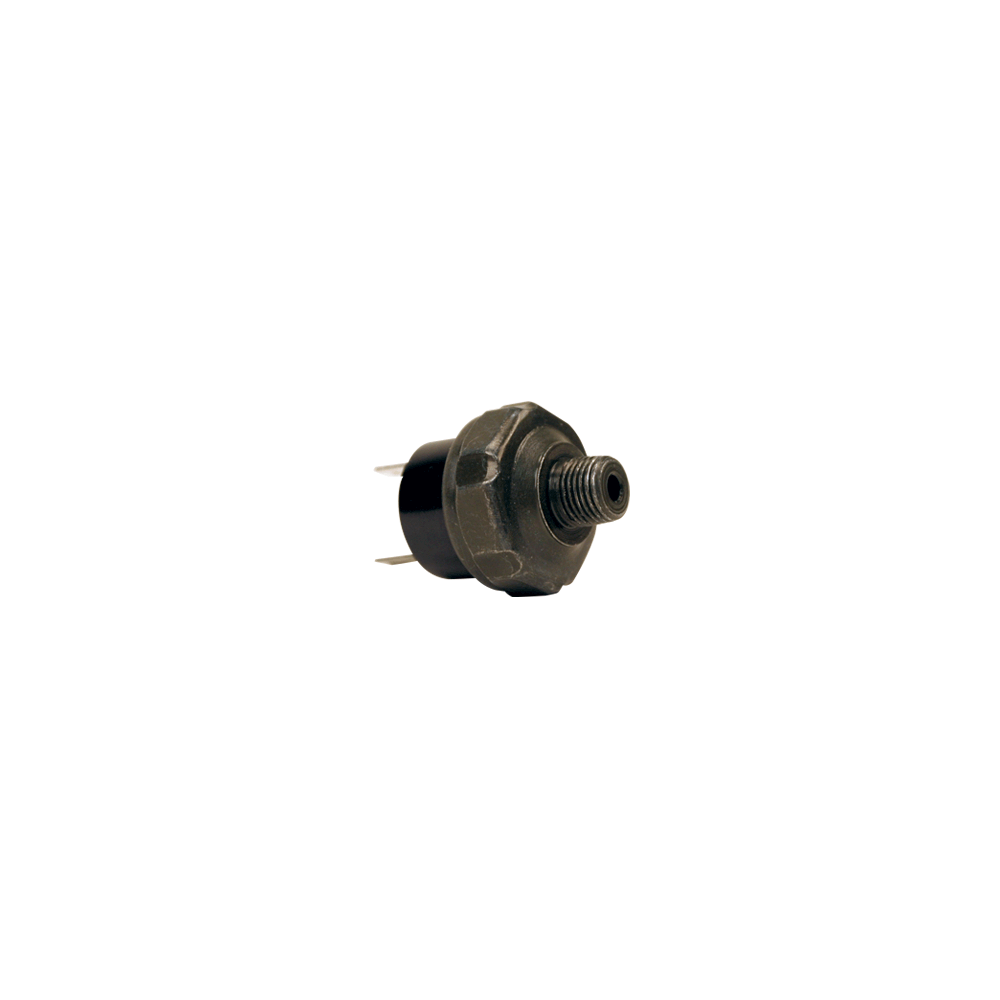 Viair ® - Pressure Switch (90101)