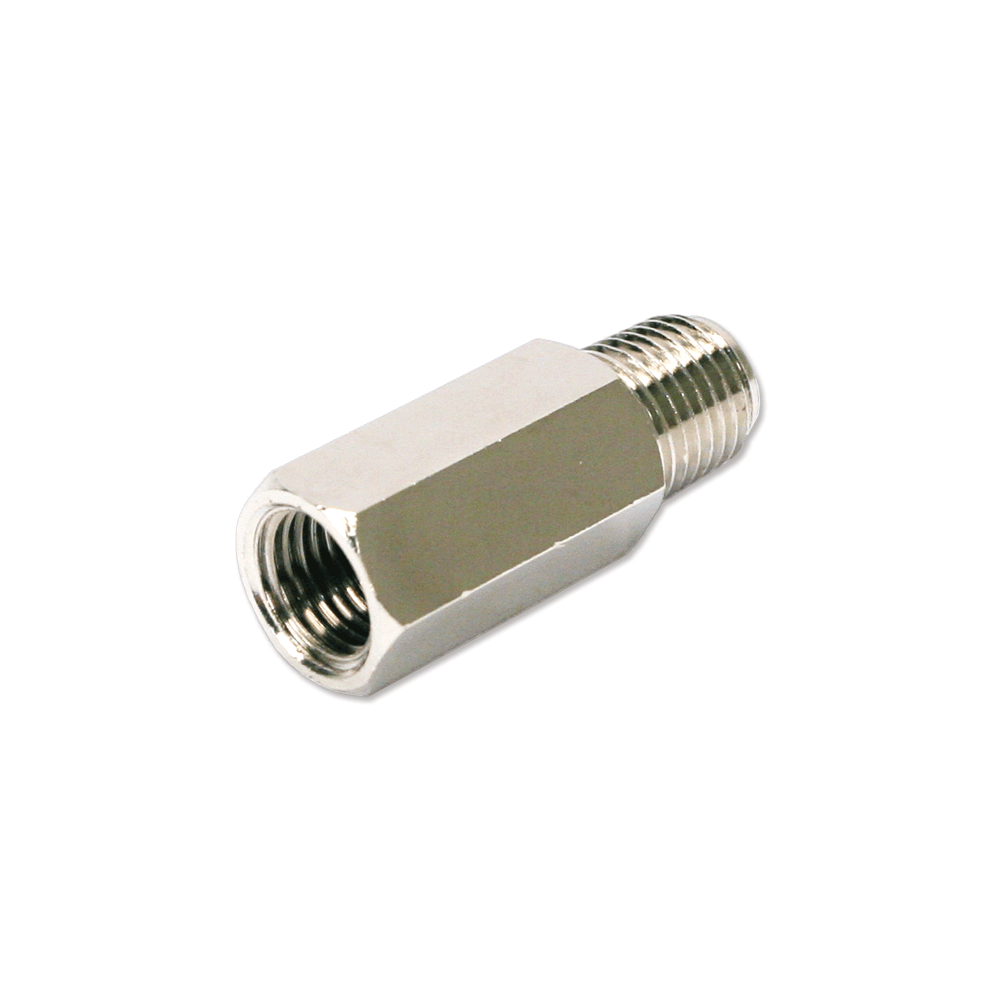Viair ® - Check Valve (92831)
