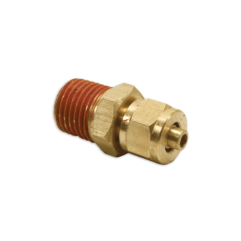 Viair ® - Compression Fitting Male (92836)