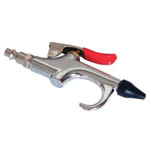 Viair ® - Rubber Tipped Blow Gun (00045)