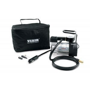 Viair ® - Portable Sport Compact Air Compressor Kit 70P (00073)