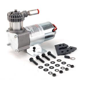 Viair ® - Air Compressor Kit 95C (02495)