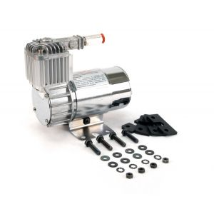Viair ® - Chrome Air Compressor Kit 100C (10016)
