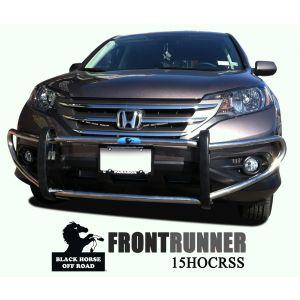 Black Horse Off Road ® - Front Runner (15HOCRSS)