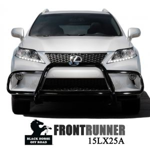 Black Horse Off Road ® - Front Runner (15LX25A)