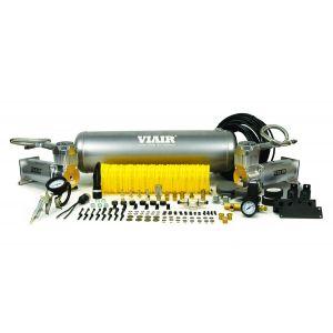 Viair ® - Dual 450C Onboard Air System (20017)