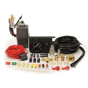 Viair ® - Onboard Air Hookup Kit (20052)