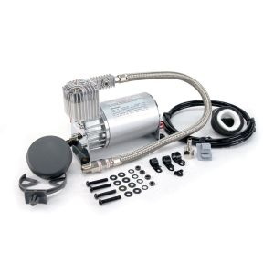 Viair ® - Air Compressor Kit 275C (27520)