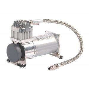 Viair ® - Air Compressor Kit 280C (28021)