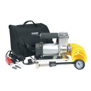 Viair ® - Portable Power Sport Air Compressor Kit 300P (30033)