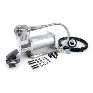 Viair ® - Air Compressor Kit 400C (40040)
