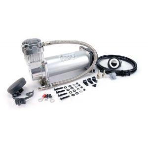 Viair ® - Air Compressor Kit 450H (45042)