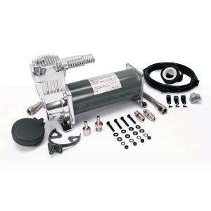 Viair ® - Air Compressor Kit 450C IG Series (45050)