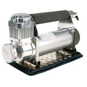 Viair ® - Portable Extreme Automatic Air Compressor Kit 450P (45043)