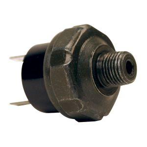 Viair ® - Pressure Switches