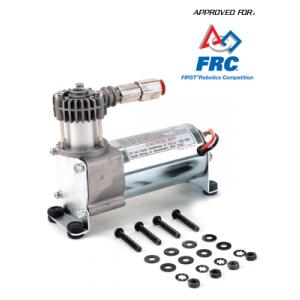 Viair ® - Air Compressor Kit 90C (00090)
