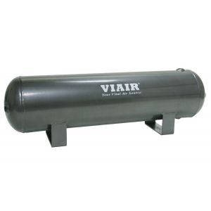 Viair ® - 2.5 Gallon Air Tank (91028)