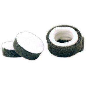 Viair ® - Dual Stage Air Filter Element Metal Housing (92595)