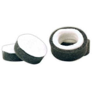 Viair ® - Dual Stage Air Filter Element Metal Housing (92628)