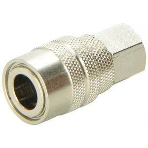 Viair ® - Quick Connect Couplers Female (92814)