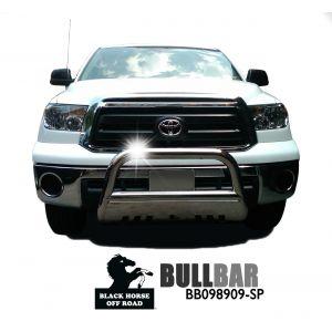 Black Horse Off Road ® - Bull Bar (BB098909-SP)