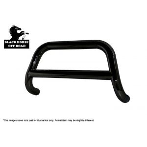 Black Horse Off Road ® - Bull Bar (BBTY918A)