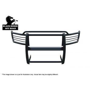 Black Horse Off Road ® - Grille Guard (17A035700A2MA)