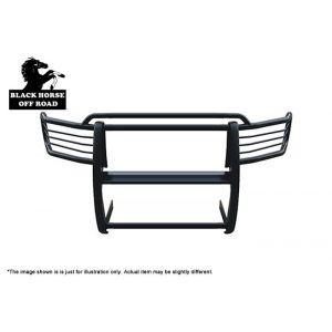 Black Horse Off Road ® - Grille Guard (17A036302A)