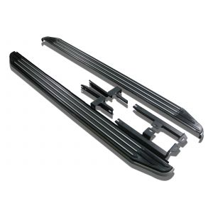 Black Horse Off Road ® - Running Board (RCHTR)