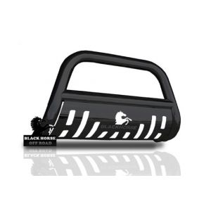 Black Horse Off Road ® - Bull Bar (BB093903A-SP)