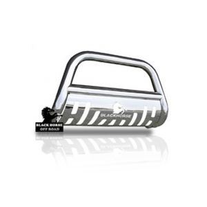 Black Horse Off Road ® - Bull Bar (BB2561-SP)